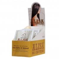 ALISA NO CHUVEIRO (BOX COM 18 PEÇAS) - BELLE ANGEL