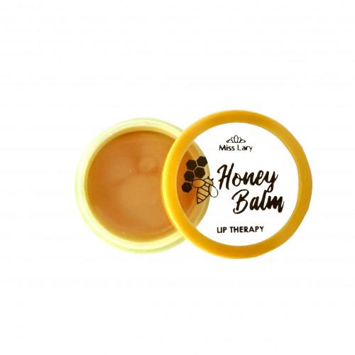 LIP BALM HONEY LIPS - MISS LARY