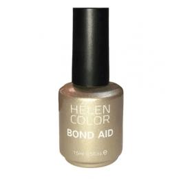BOND AID 15 ML - HELEN COLOR