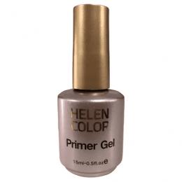 PRIMER GEL (SEM ACÍDO) 15 ML - HELEN COLOR