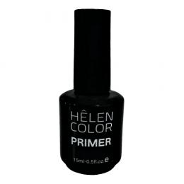 PRIMER 15 ML - HELEN COLOR