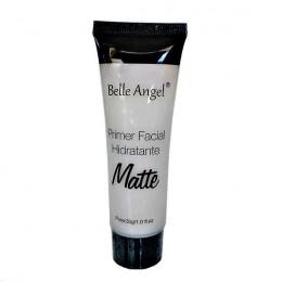 PRIMER MATTE AVELUDADO - BELLE ANGEL