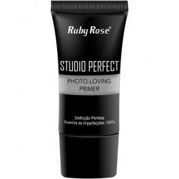 PRIMER FACIAL STUDIO PERFECT -RUBY ROSE