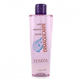 DEMAQUILANTE - 100 ML - FENZZA