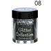 GLITTER COLLECTION - 5.5 GRAMAS -  BELLE ANGEL