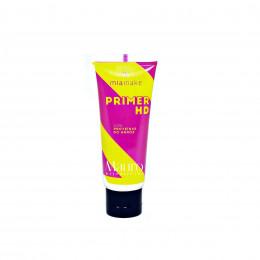 PRIMER HD - MIA MAKE