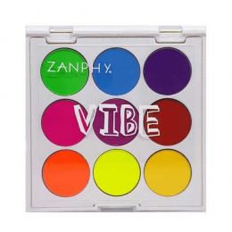 SOMBRA VIBE NEON - ZANPHY