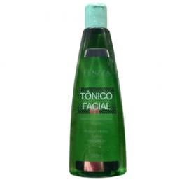 TÔNICO - 240 ML - FENZZA