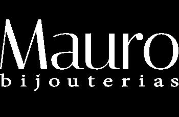 Mauro Bijouterias